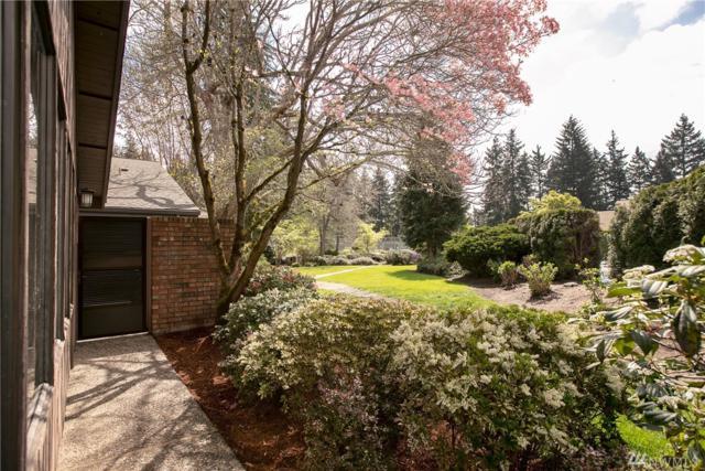 142 142nd Place NE 37B, Bellevue, WA 98007 (#1443797) :: Chris Cross Real Estate Group