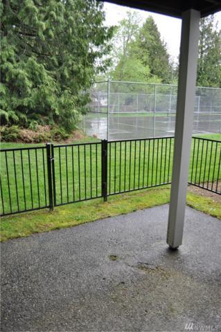 820 E Cady Rd D101, Everett, WA 98203 (#1443814) :: KW North Seattle
