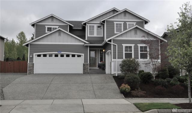 3522 Becky Place, Mount Vernon, WA 98274 (#1443840) :: Keller Williams Western Realty