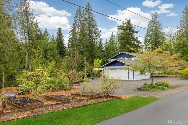 37728 SE 86th St, Snoqualmie, WA 98065 (#1443903) :: NW Homeseekers