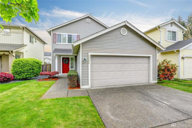 23524 SE 243rd Place, Maple Valley, WA 98038 (#1443904) :: NW Homeseekers