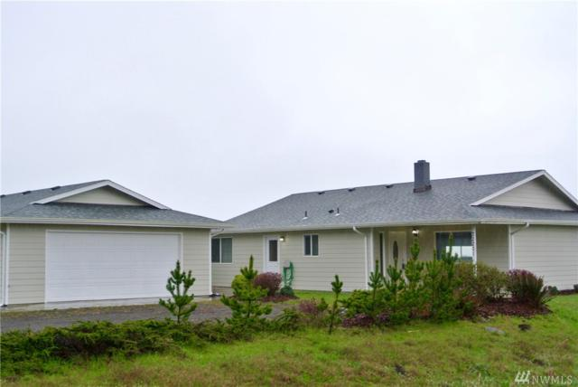 32201 J Place, Ocean Park, WA 98640 (#1443912) :: Real Estate Solutions Group