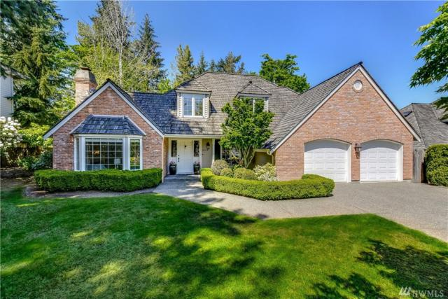 4209 202nd Ave NE, Sammamish, WA 98074 (#1443930) :: Ben Kinney Real Estate Team