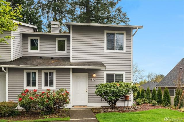 1526 192nd St SE S4, Bothell, WA 98012 (#1443934) :: NW Homeseekers