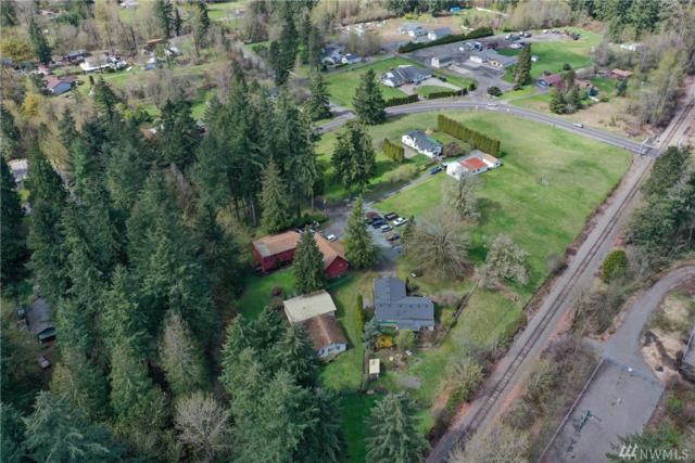 13501 Waller Rd E, Tacoma, WA 98446 (#1443936) :: McAuley Homes