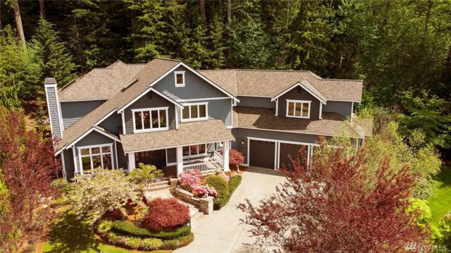 17095 SE 65th Place, Bellevue, WA 98006 (#1443956) :: Real Estate Solutions Group