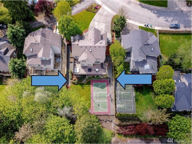 9962 184th Ave NE, Redmond, WA 98052 (#1443960) :: Platinum Real Estate Partners