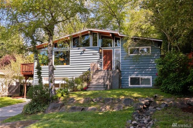 10560 41st Place NE, Seattle, WA 98125 (#1443979) :: Record Real Estate