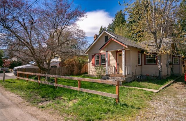 232 Pear Lane, Wenatchee, WA 98801 (#1444005) :: Keller Williams - Shook Home Group