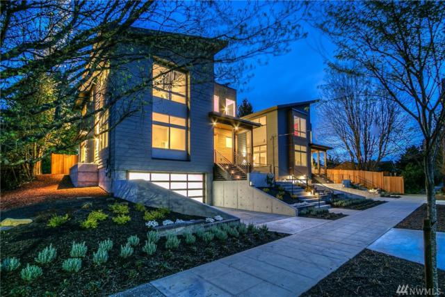7519 39th Ave SW, Seattle, WA 98136 (#1444006) :: Capstone Ventures Inc