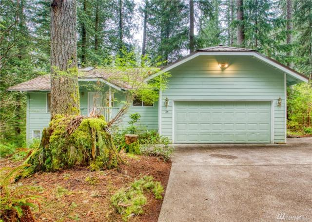35 Tumbling Water Dr, Bellingham, WA 98229 (#1444010) :: KW North Seattle