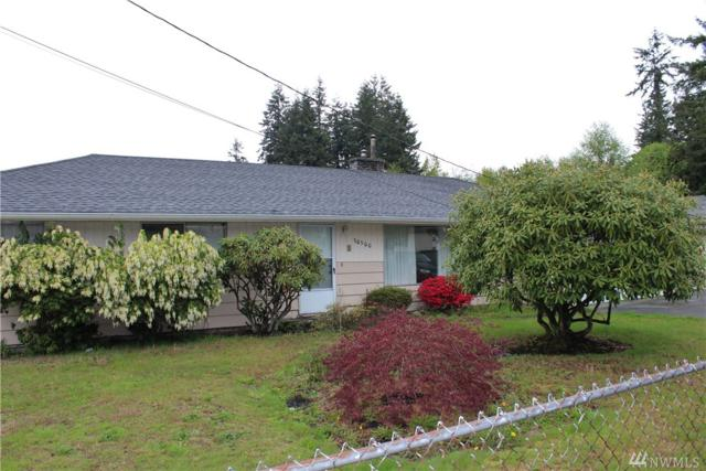 10500 Holly Dr, Everett, WA 98204 (#1444036) :: KW North Seattle