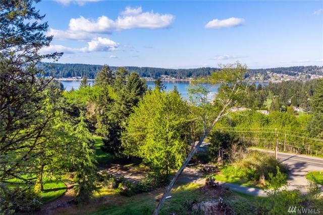 536 Eagle Ridge Lane, Fox Island, WA 98333 (#1444037) :: Keller Williams Realty