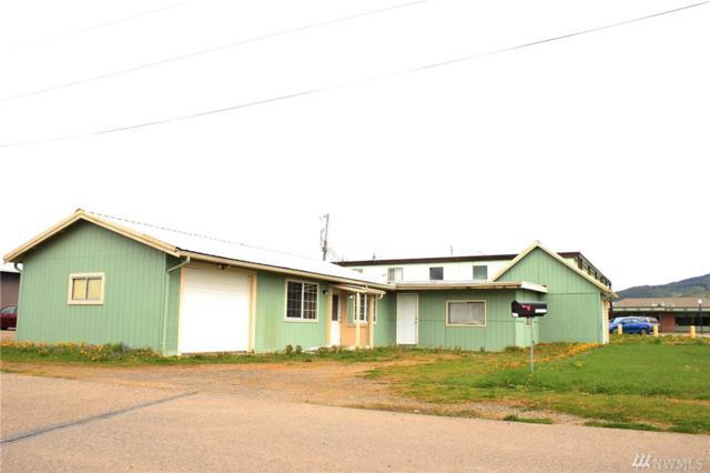 81 Bogachiel Wy, Forks, WA 98331 (#1444041) :: Homes on the Sound
