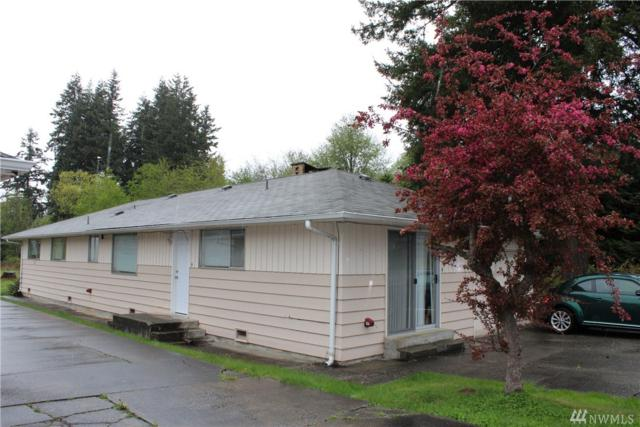 10430 Holly Dr, Everett, WA 98204 (#1444062) :: KW North Seattle