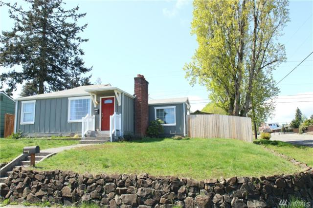 4834 N Visscher St, Tacoma, WA 98407 (#1444067) :: Commencement Bay Brokers