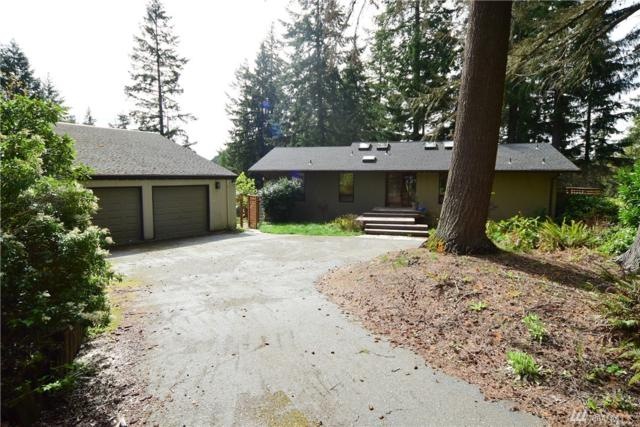 6419 282nd Ave SE, Issaquah, WA 98027 (#1444072) :: Real Estate Solutions Group