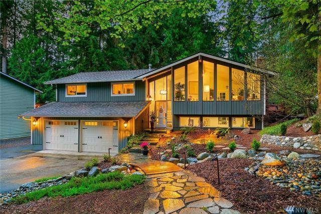 19507 NE 162nd St, Woodinville, WA 98077 (#1444074) :: Keller Williams Realty Greater Seattle
