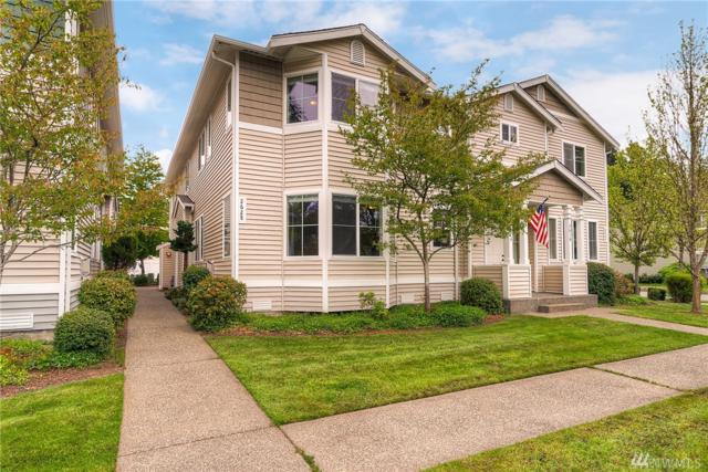 2628 Erwin Ave, Dupont, WA 98327 (#1444075) :: Costello Team