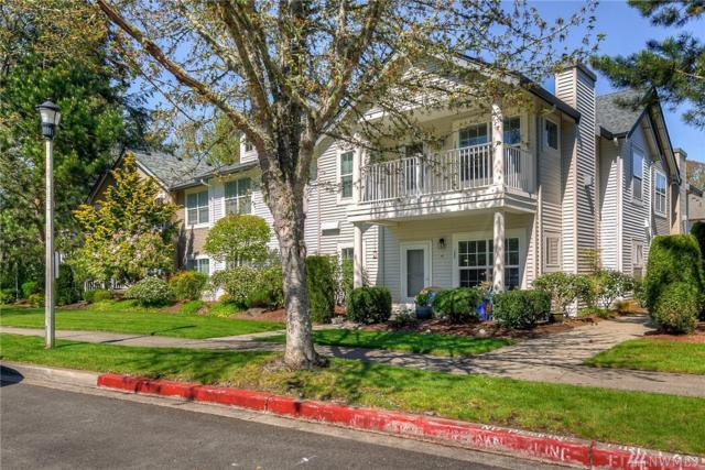 1866 Spencer Ct D-12, Dupont, WA 98327 (#1444076) :: Pacific Partners @ Greene Realty