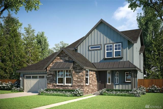 1531 Cedar Butte Ave SE #1024, North Bend, WA 98045 (#1444083) :: Northern Key Team