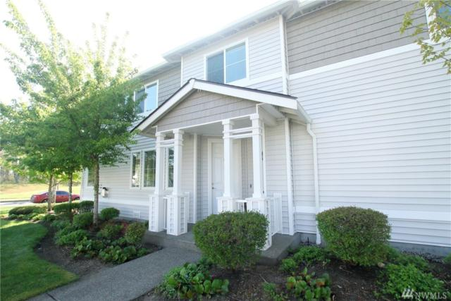 1985 Garry Oaks Ave A, Dupont, WA 98327 (#1444098) :: Alchemy Real Estate