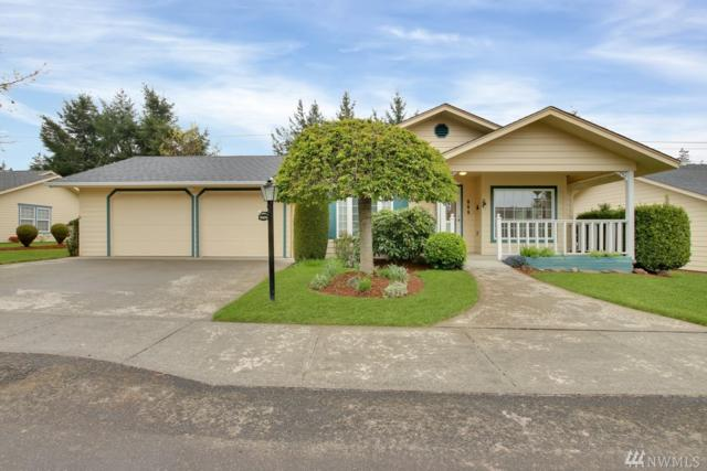 111 Robert Frost Dr, Centralia, WA 98531 (#1444108) :: Liv Real Estate Group