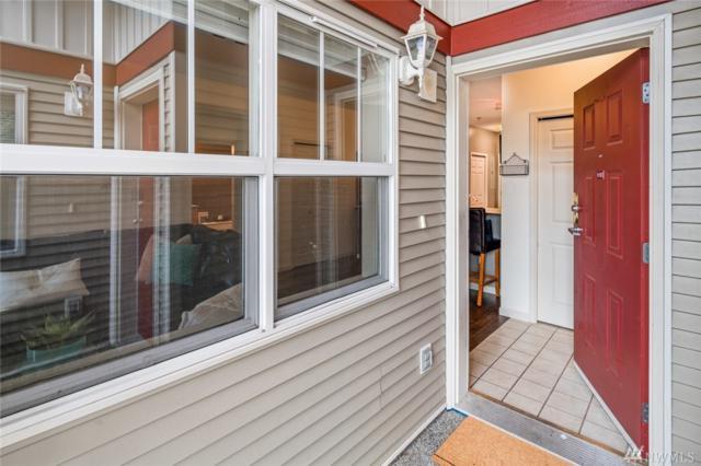 4217 164th St SW B103, Lynnwood, WA 98087 (#1444115) :: McAuley Homes