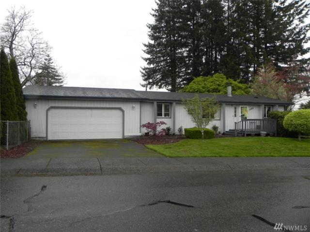 1295 Kayu Lane, Centralia, WA 98531 (#1444120) :: Keller Williams Realty Greater Seattle