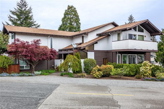 14320 Roosevelt N, Seattle, WA 98133 (#1444123) :: TRI STAR Team | RE/MAX NW