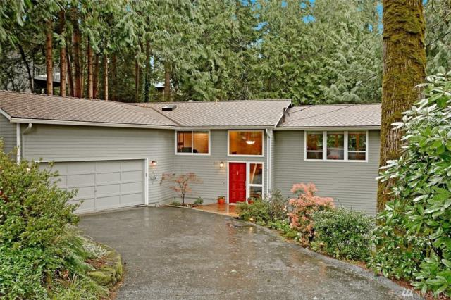 660 SW Ellerwood St, Issaquah, WA 98027 (#1444128) :: Better Properties Lacey
