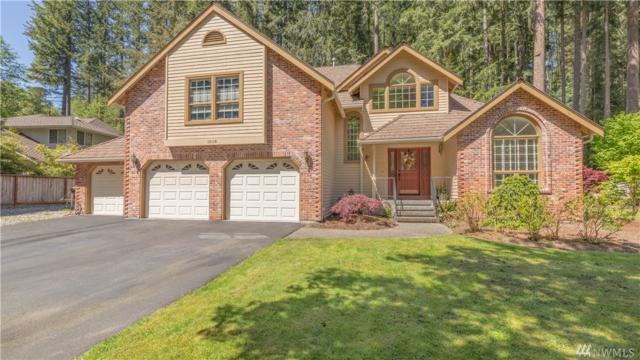 18116 NE 201st Dr, Woodinville, WA 98077 (#1444132) :: Keller Williams Realty Greater Seattle