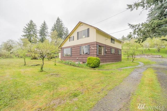 310 Carroll Rd, Kelso, WA 98626 (#1444139) :: McAuley Homes
