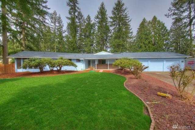 33807 134th Place SE, Auburn, WA 98092 (#1444149) :: Kimberly Gartland Group