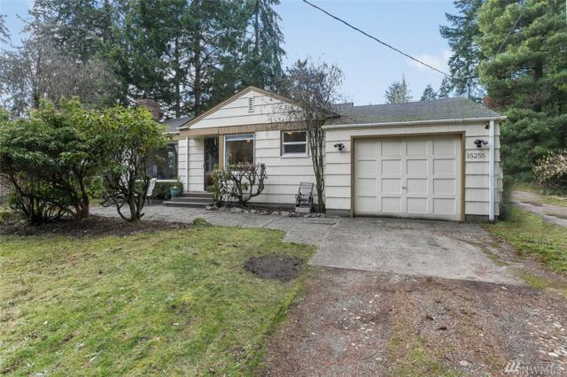 15255 Dayton Ave N, Shoreline, WA 98133 (#1444156) :: Northern Key Team