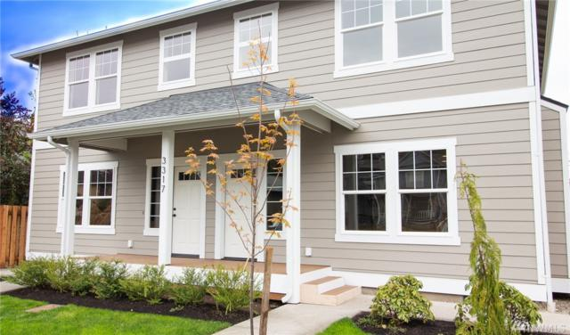 3317 Rucker Ave B, Everett, WA 98201 (#1444162) :: Keller Williams Western Realty