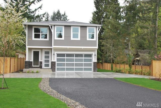 5029 NE 188th St, Lake Forest Park, WA 98155 (#1444175) :: Keller Williams Western Realty