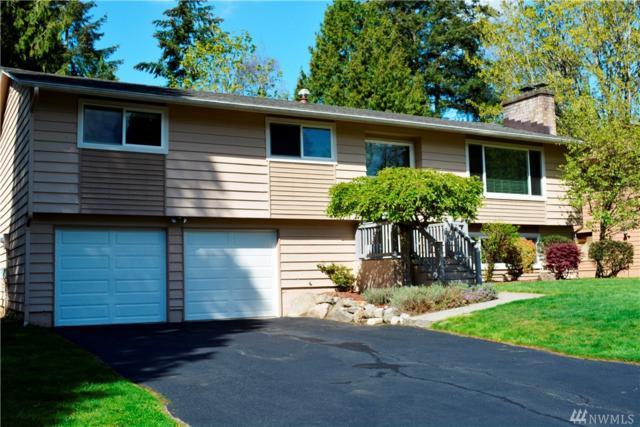 4123 192nd Place SW, Lynnwood, WA 98036 (#1444176) :: McAuley Homes