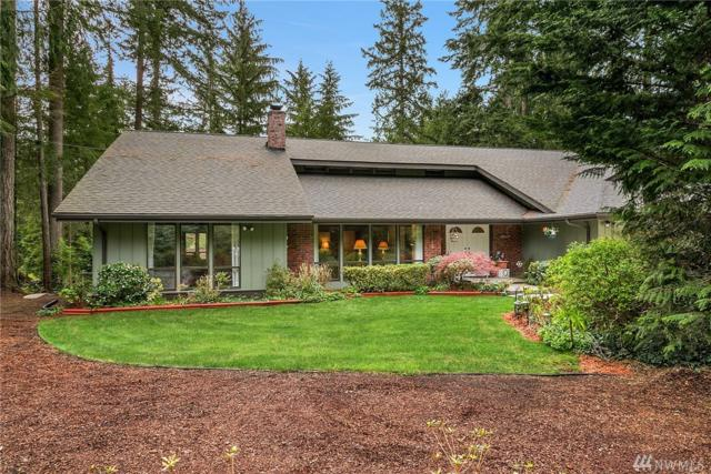 15611 263rd Ave SE, Issaquah, WA 98027 (#1444180) :: The Kendra Todd Group at Keller Williams
