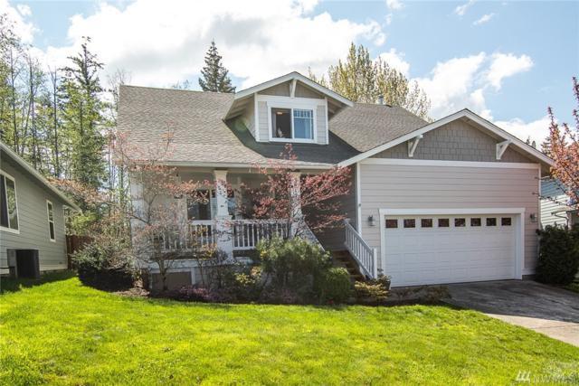 3812 Keystone Wy, Bellingham, WA 98226 (#1444184) :: McAuley Homes