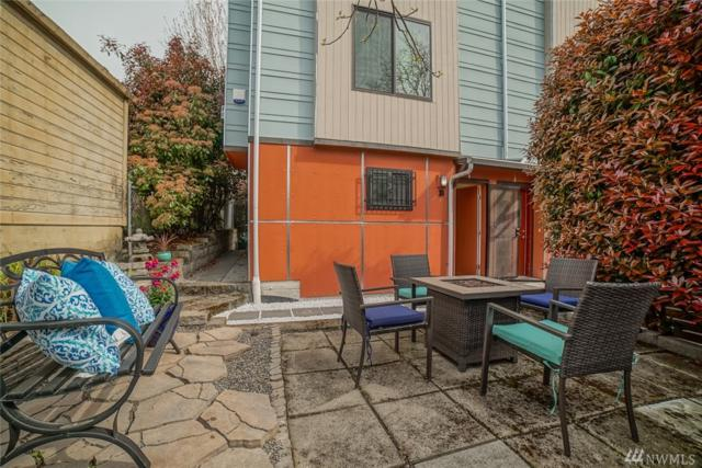 4629-B S Holly St, Seattle, WA 98118 (#1444186) :: TRI STAR Team | RE/MAX NW