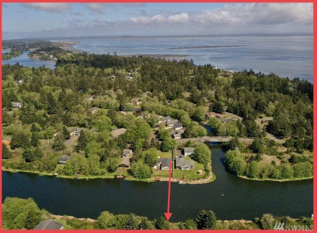 1004 Point Brown Ave SE, Ocean Shores, WA 98569 (#1444213) :: Alchemy Real Estate