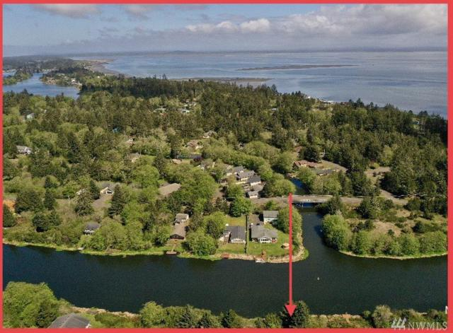 1006 Point Brown Ave SE, Ocean Shores, WA 98569 (#1444214) :: Alchemy Real Estate