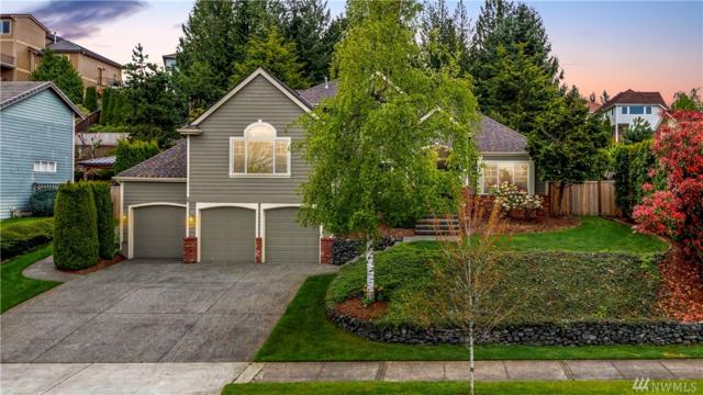 4010 Crystal Ridge Dr SE, Puyallup, WA 98372 (#1444218) :: Ben Kinney Real Estate Team
