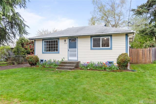 3312 NE 6th Place, Renton, WA 98056 (#1444236) :: McAuley Homes