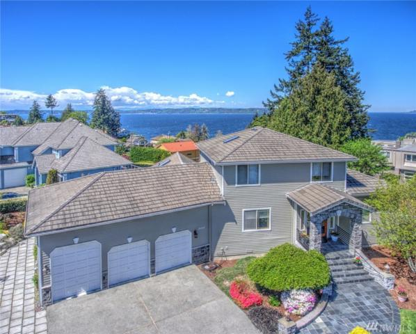 29309 2nd Ave SW, Federal Way, WA 98023 (#1444237) :: Real Estate Solutions Group