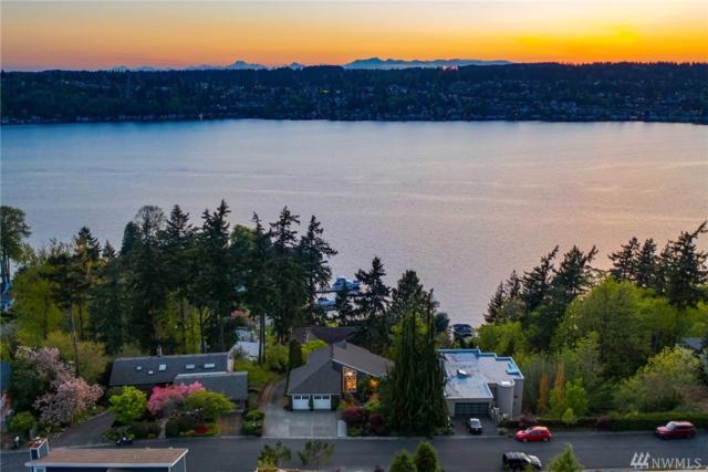 15211 61st Place NE, Kenmore, WA 98028 (#1444239) :: Keller Williams Realty Greater Seattle