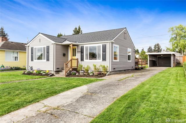 2114 Maple St, Everett, WA 98201 (#1444265) :: Northern Key Team
