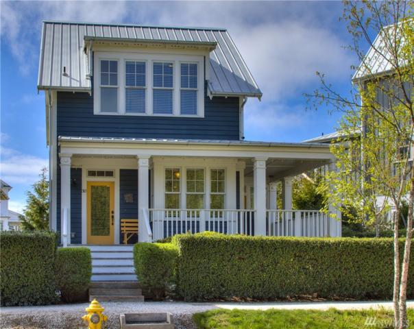 30 Compass St, Pacific Beach, WA 98571 (#1444267) :: Alchemy Real Estate