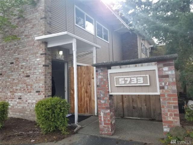 12235 SE 56th St #142, Bellevue, WA 98006 (#1444278) :: The Kendra Todd Group at Keller Williams